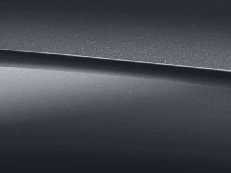 831 - Graphite Grey