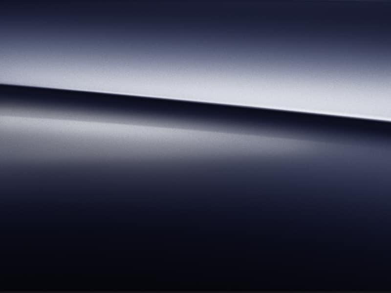 890 - Lunar Blue