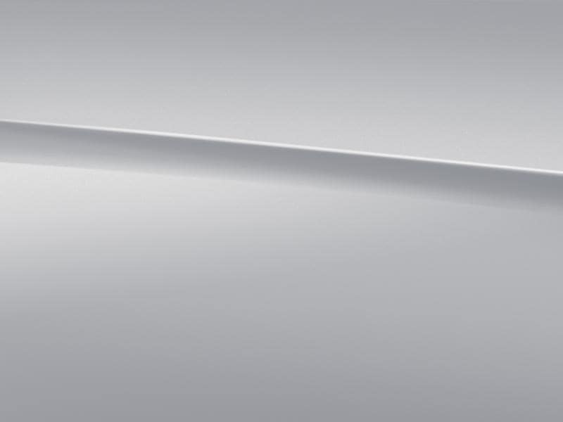 922 - Cirrus Silver