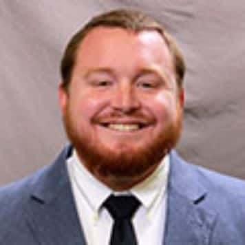 Evan Fergerson