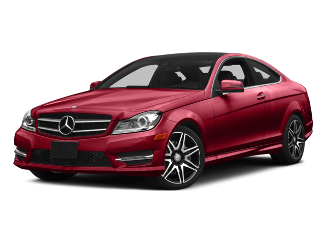 C-Class-Coupe-red-Scroller