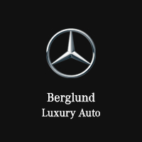 Berglund Luxury Auto