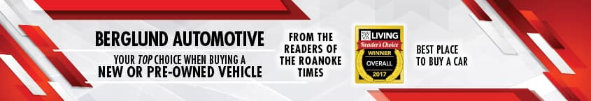The Roanoke Times Award Winner