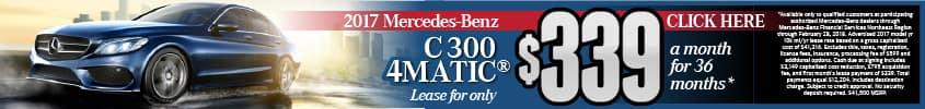 MBL021801W-February-HPGs-c300