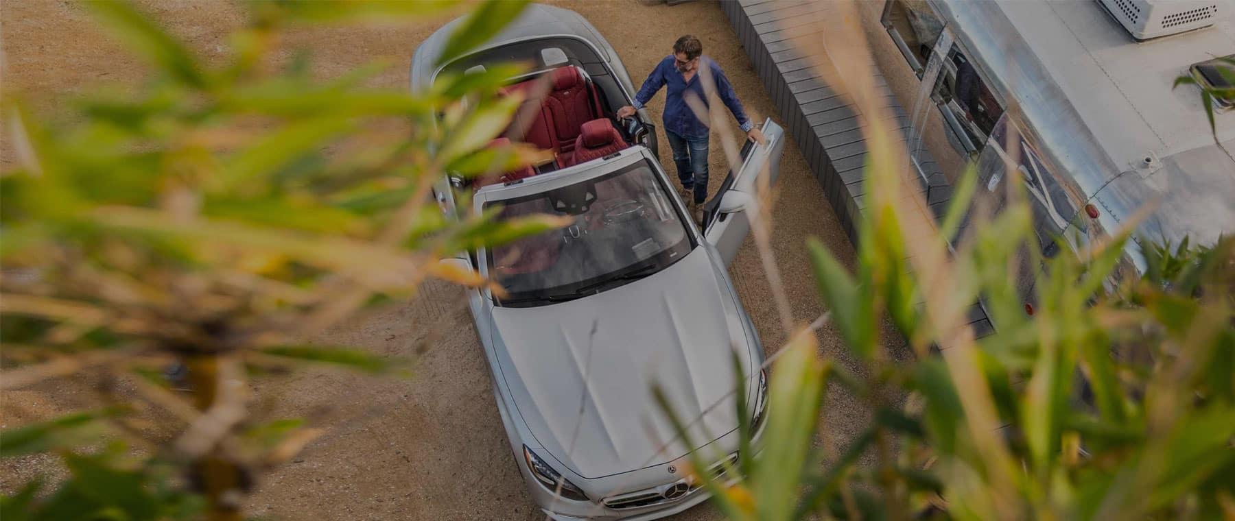 Used Cars Lynchburg Va >> Mercedes Benz Of Lynchburg Lynchburg Va