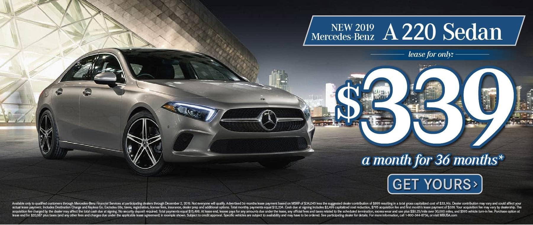 Car Dealerships That Pay Off Your Trade >> Mercedes Benz Of Lynchburg Lynchburg Va
