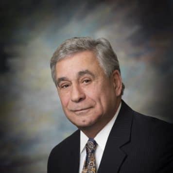 Mikhail Boltarets