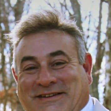 Michael Galietta