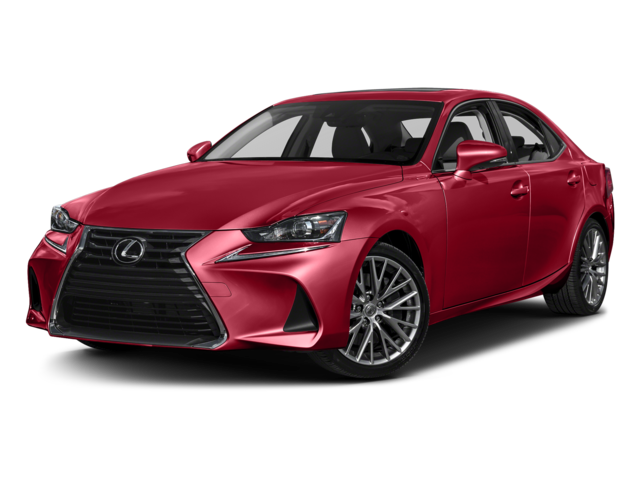 2017-lexus-is-turbo-rwd-red