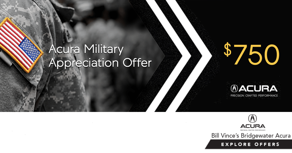 Military Appreciation OfferCollege Graduate Program