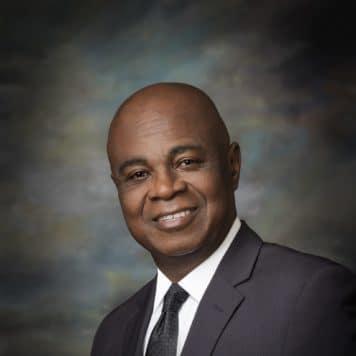 Amechi Nwafulume