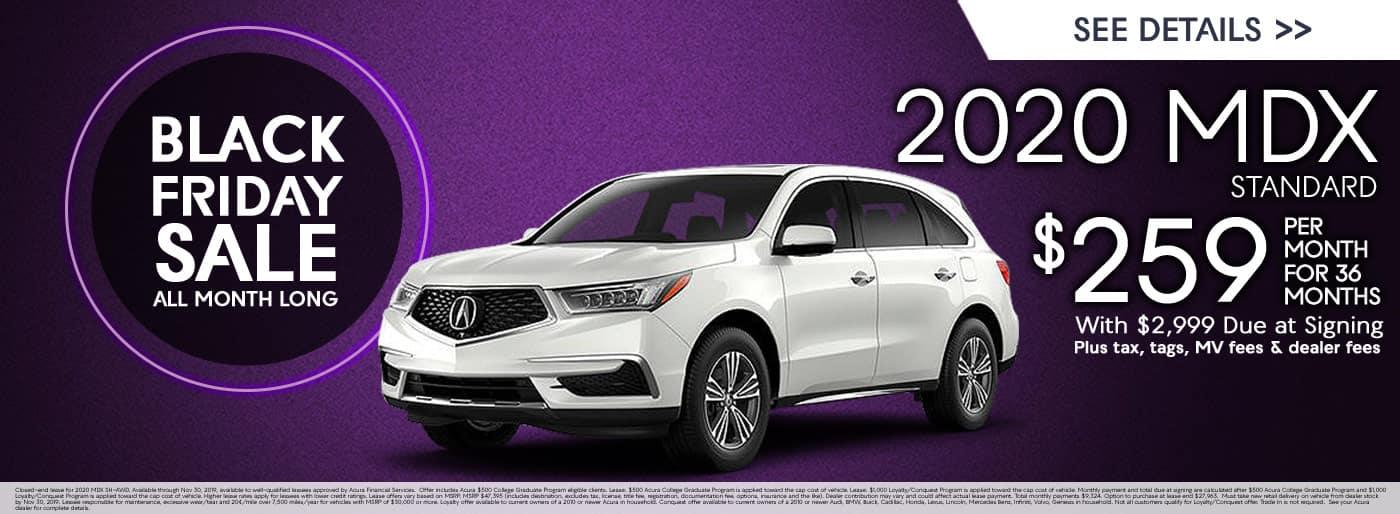 Acura Near Me >> Acura Near Me New Car Reviews 2020