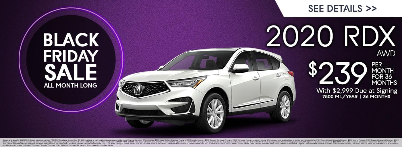 Acura Dealers Long Island >> Bill Vince S Bridgewater Acura Bridgewater Nj Acura Dealer