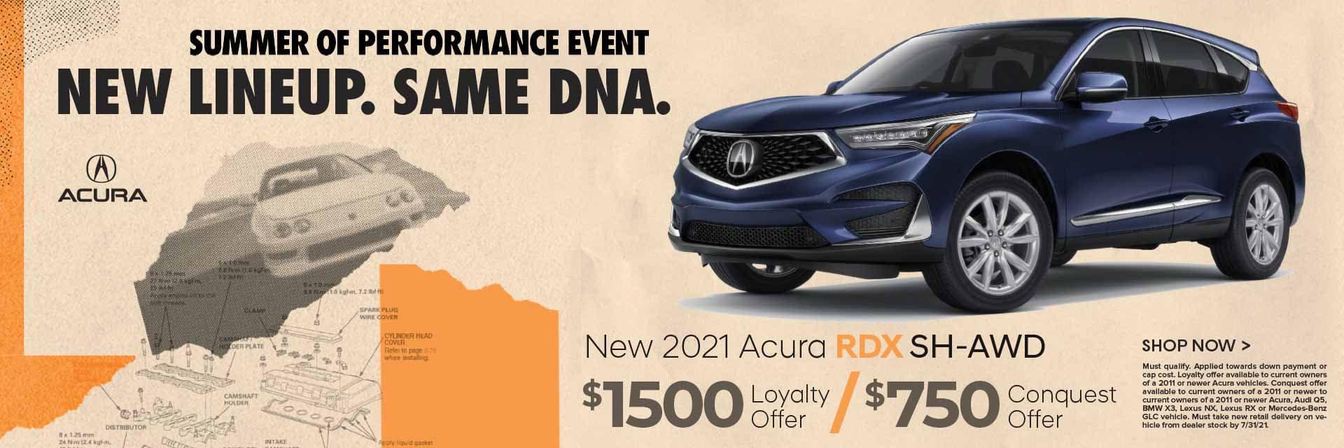 BRIA-20210712-RDX