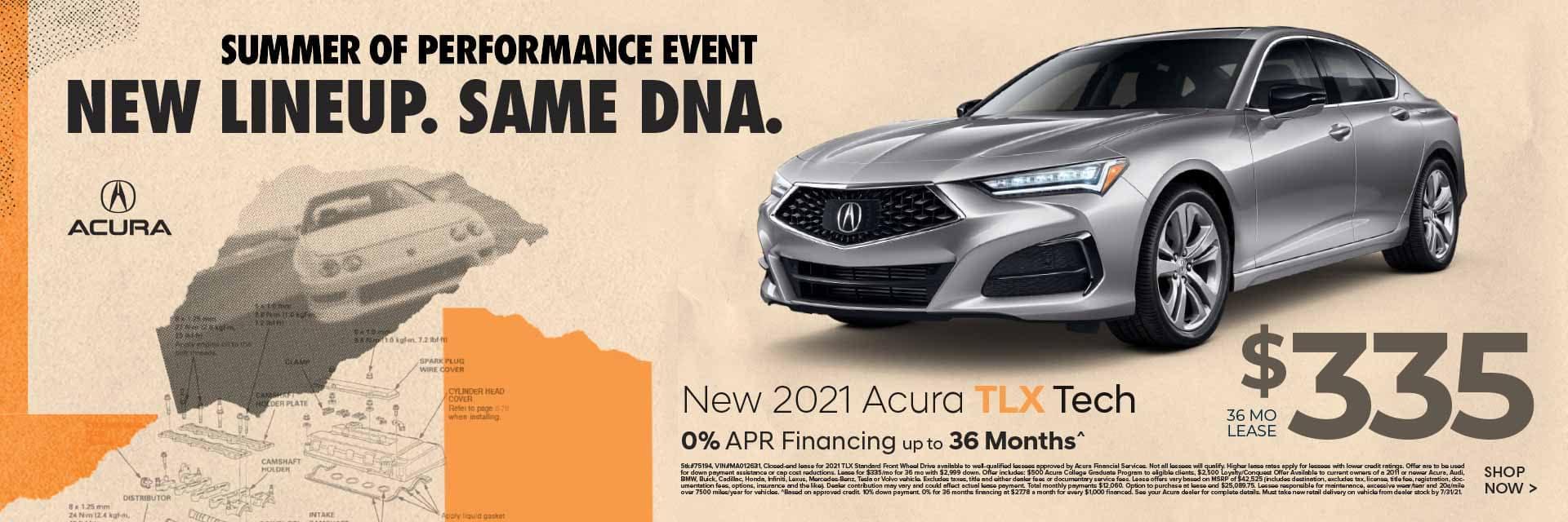 BRIA-20210712-TLX-Tech