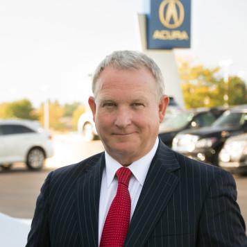 Tim Lipsey