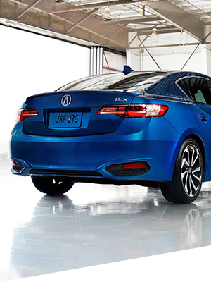 Bob Lindsay Acura in Peoria, IL | Luxury Auto Dealer