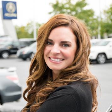 Bob Lindsay Acura >> Bob Lindsay Acura Staff | Peoria Acura Dealer