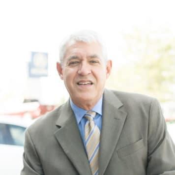 John  Bordatto