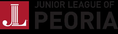 Junior League of Peoria