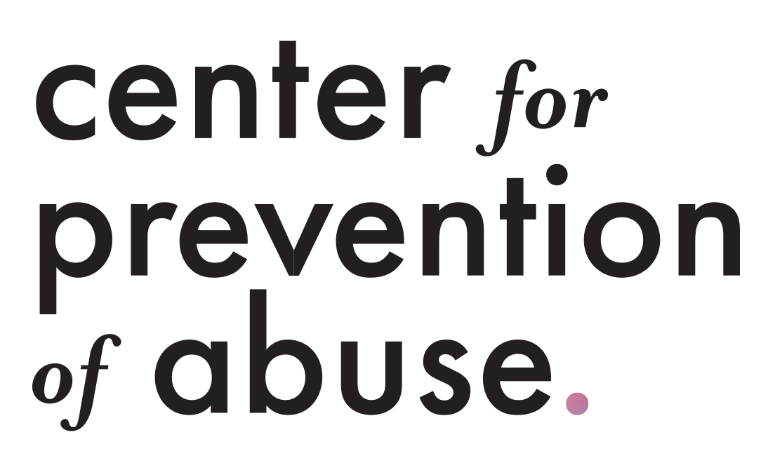 Center for Prevention of Abuse (CFPA)