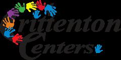 Crittenton Centers