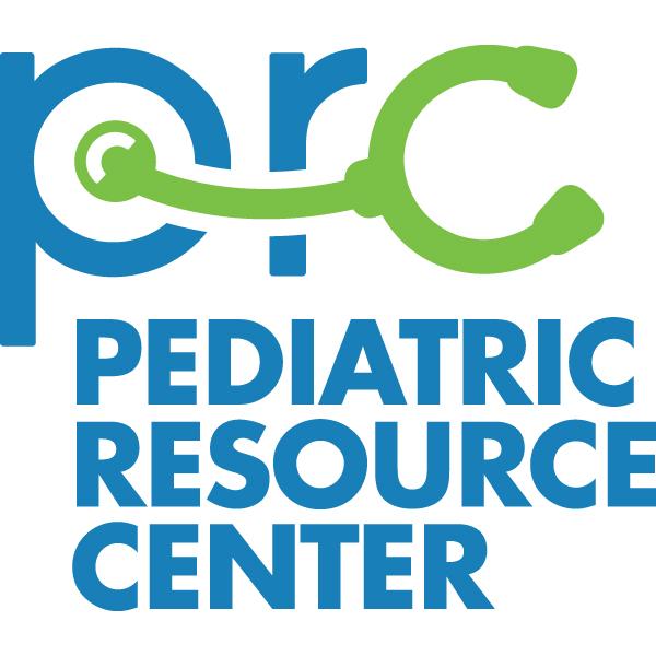 Pediatric Resource Center (PRC)