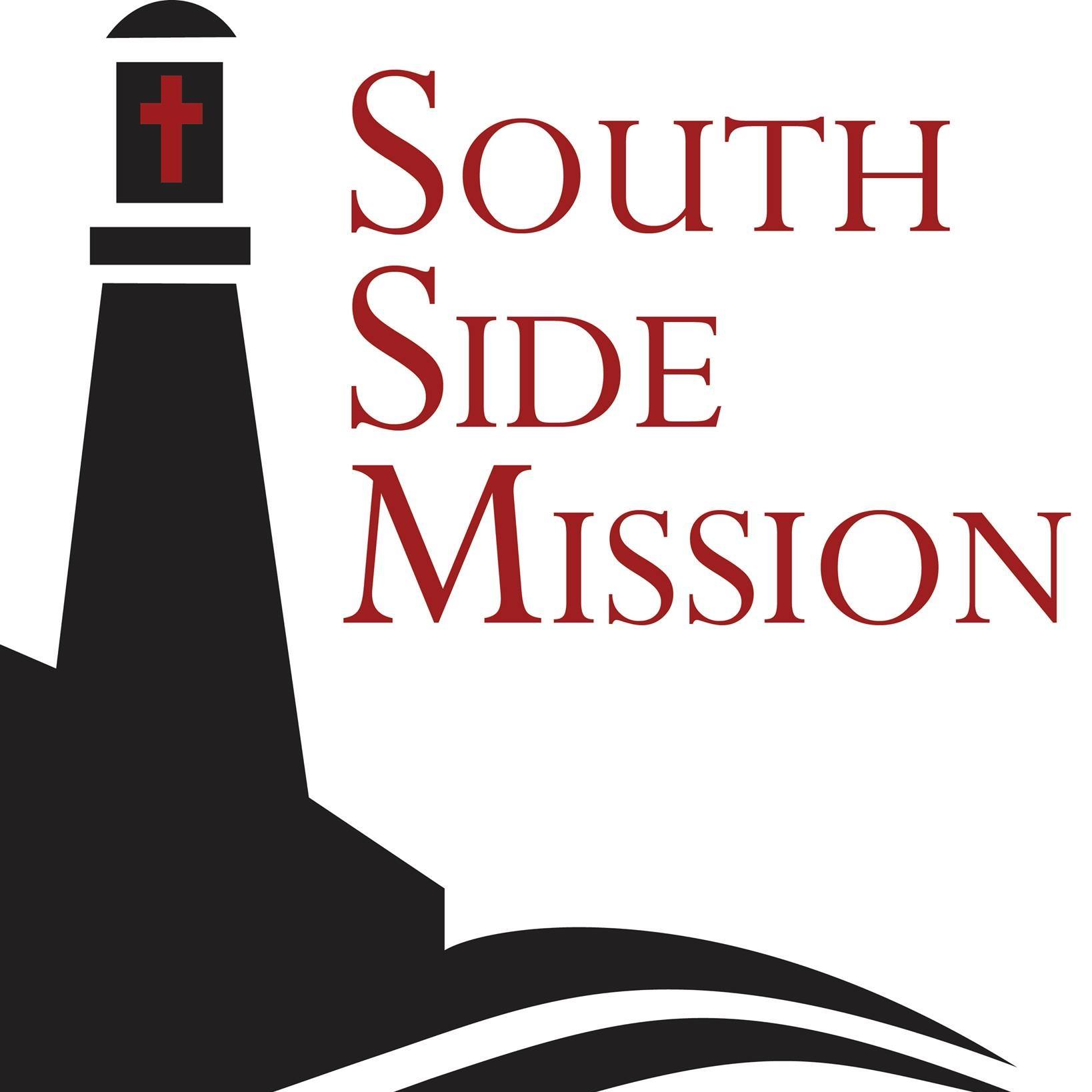South Side Mission