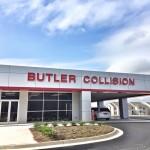 Butler Collison