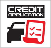 credit application button