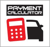payment calculator button