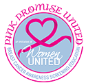 Pink Promise United