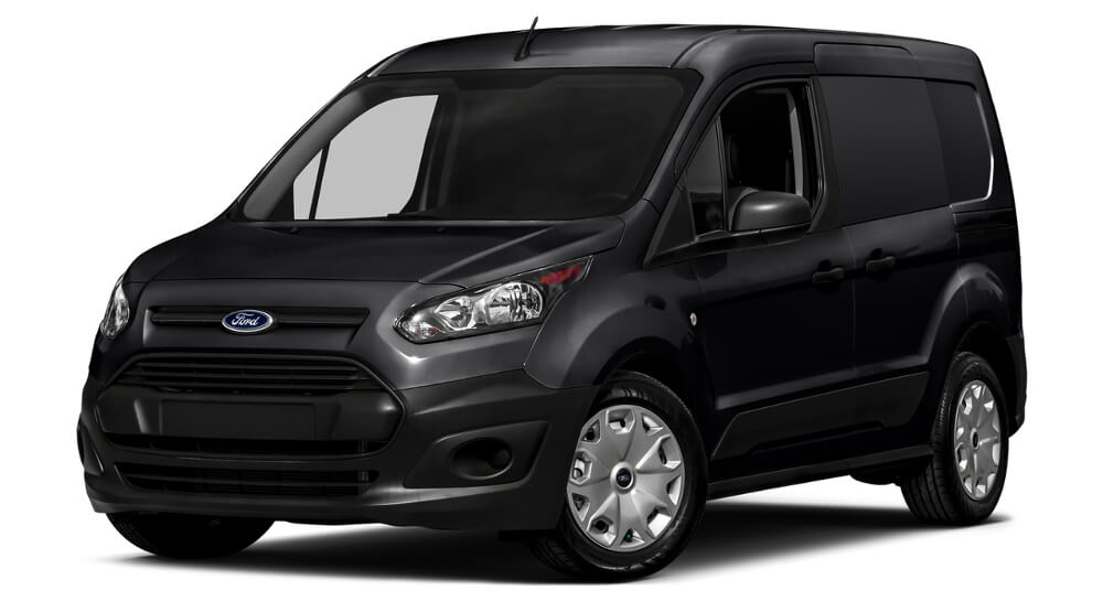 the 2017 ford transit connect is built for work. Black Bedroom Furniture Sets. Home Design Ideas