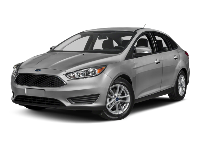 2017-ford-focus-gray