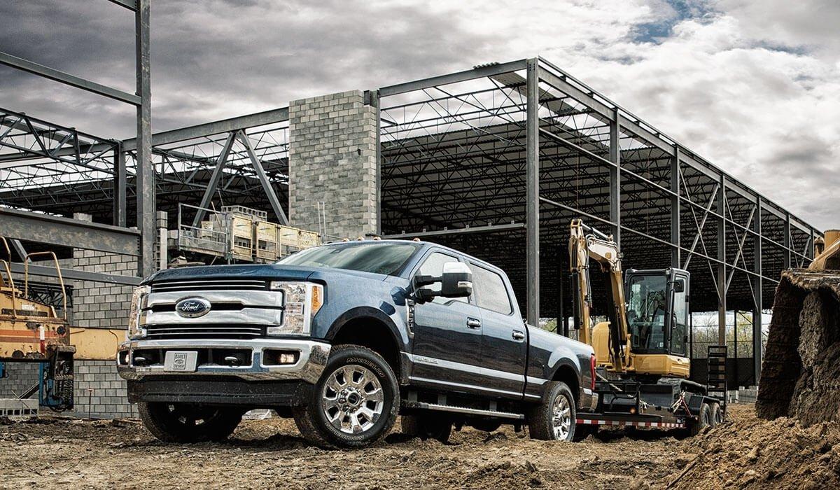 2017-Ford-Super-Duty-F-250-XL-construction