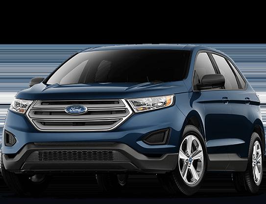 2017-ford-escape-blue