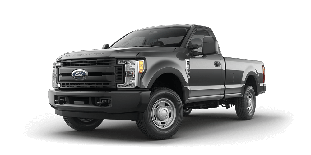 2017 ford super duty f 250 info butler ford of milledgeville. Cars Review. Best American Auto & Cars Review