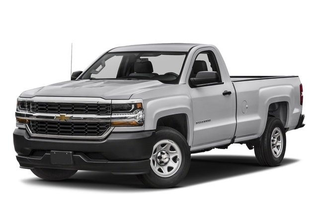 2017 ford f 150 vs 2017 chevrolet silverado 1500. Black Bedroom Furniture Sets. Home Design Ideas