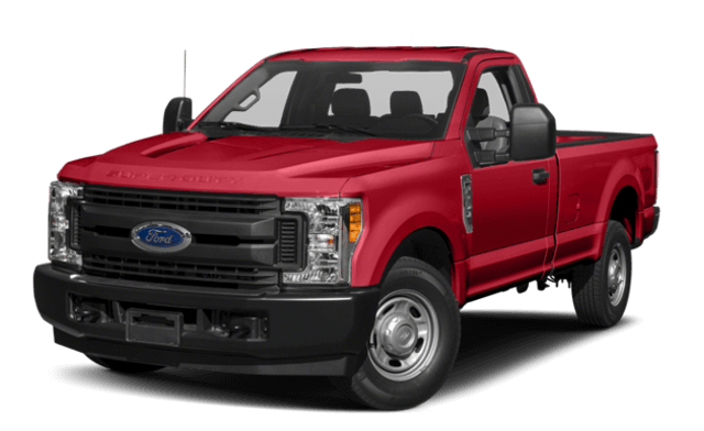 2017 ford f 250 vs 2017 ram 2500 duel of the heavy duty trucks. Black Bedroom Furniture Sets. Home Design Ideas