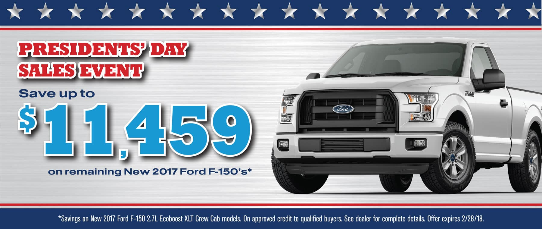 Ford Dealership In Macon Ga Best Image FiccioNet - Ford macon ga