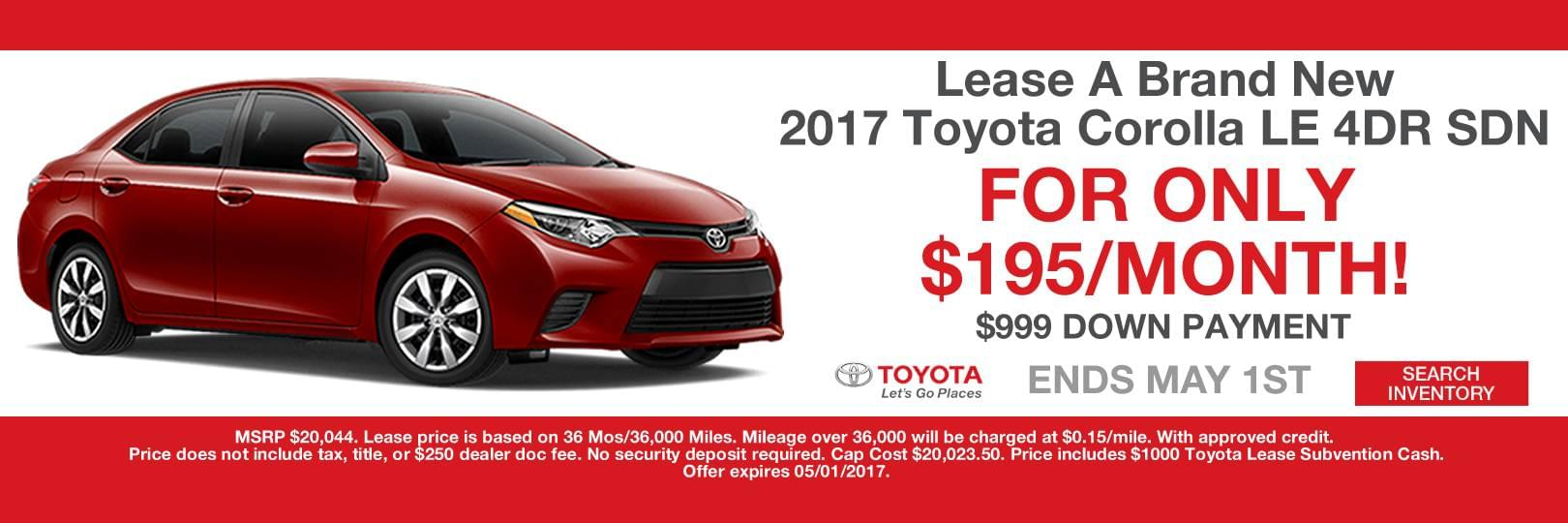 of awd price deals new date release lease toyota all xle future maryland highlander inspirational cars lovely model amp tips