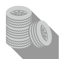 Service_Tire-Stack-1