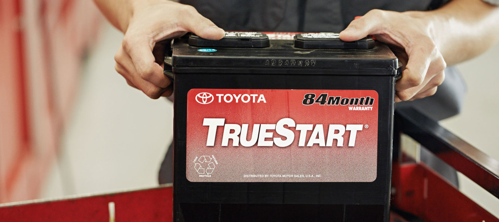 Toyota_Parts_Battery