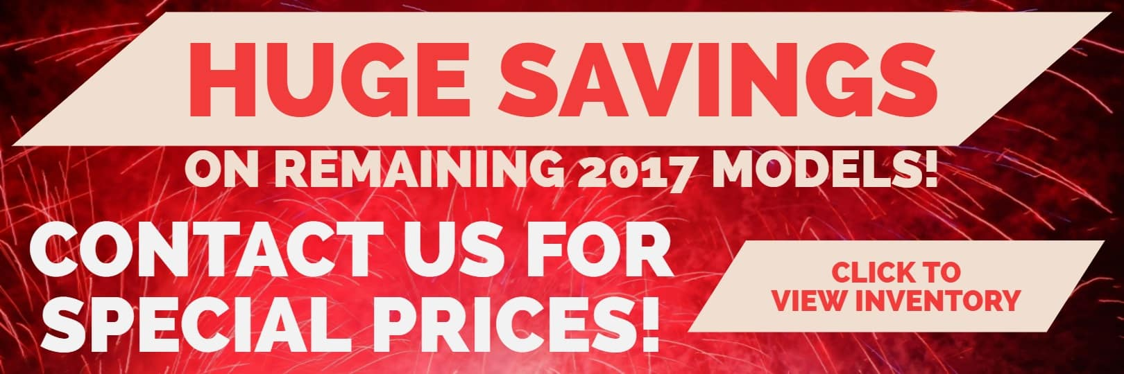 HUGE SAVINGS ON 2017 MODELS AT CAIN TOYOTA NORTH CANTON OHIO!