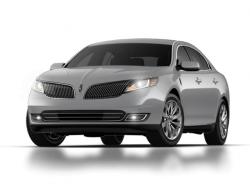 2016-Lincoln-MKS