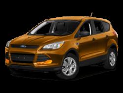2016_Ford-Escape