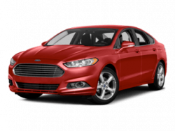 2016_Ford-Fusion