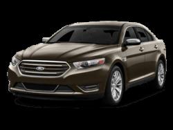 2016_Ford-Taurus