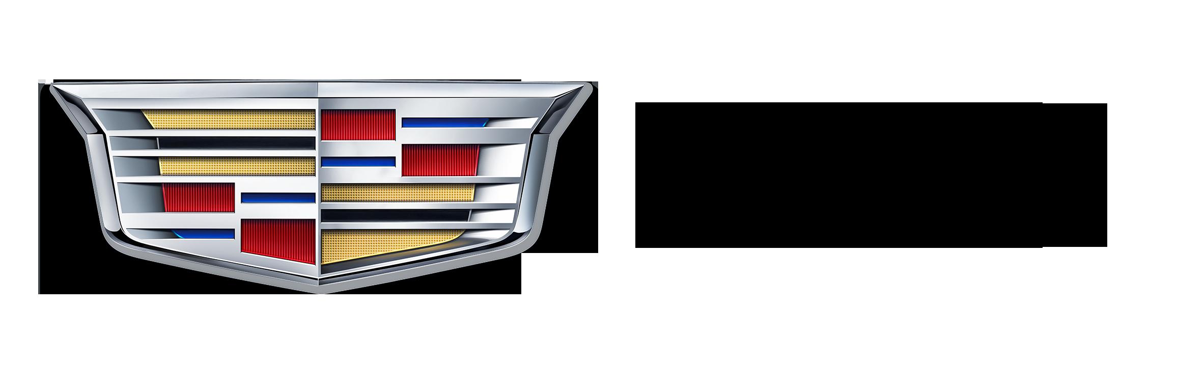 Cadillac CPO