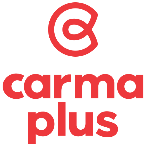 carma plus saskatoon